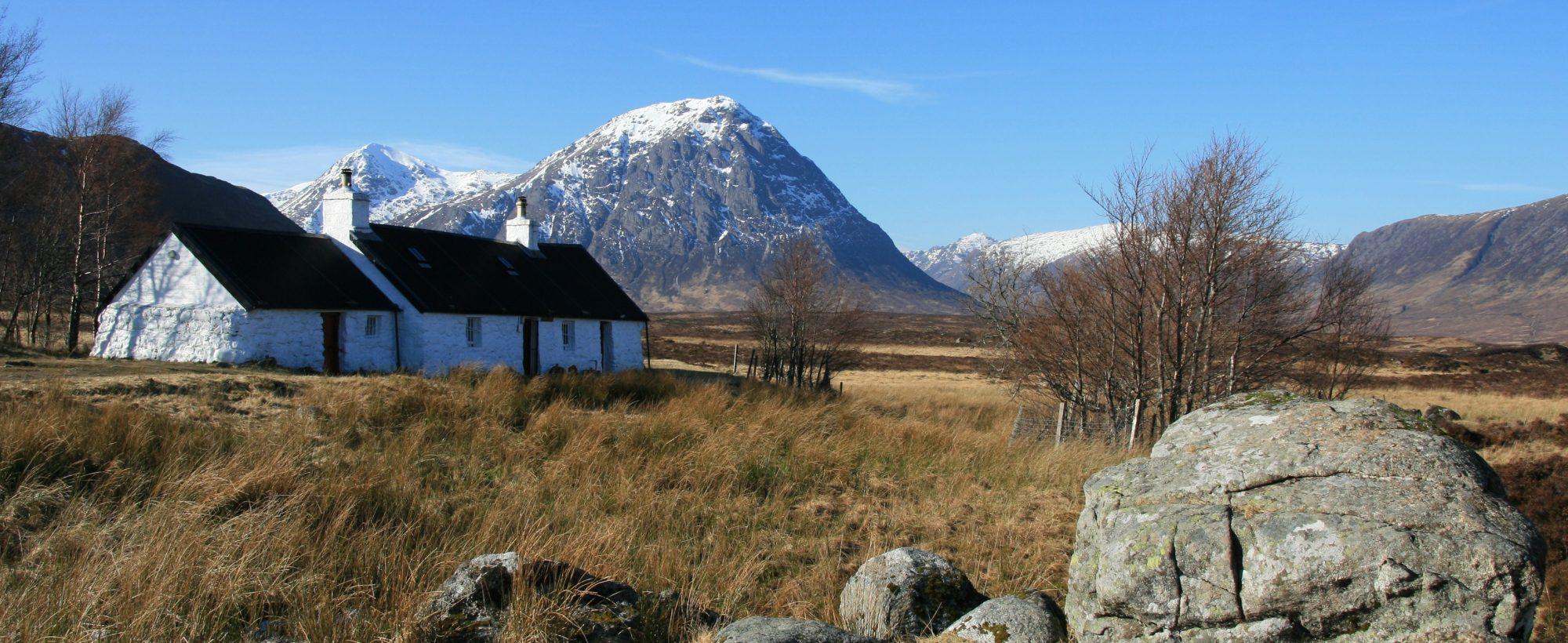 Blackrock Cottage 2