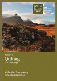 Quinag