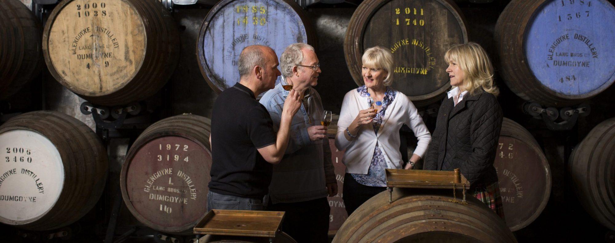 Distillery 31 72dpi Scaled Aspect Ratio X