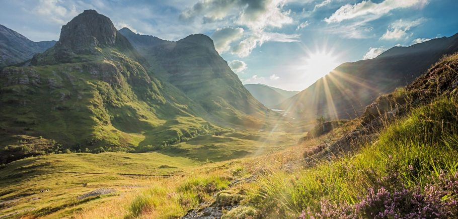 Glen Coe Istock Scaled Aspect Ratio X