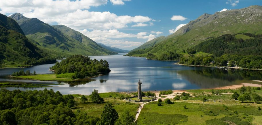 Glenfinnan Alamy Scaled Aspect Ratio X