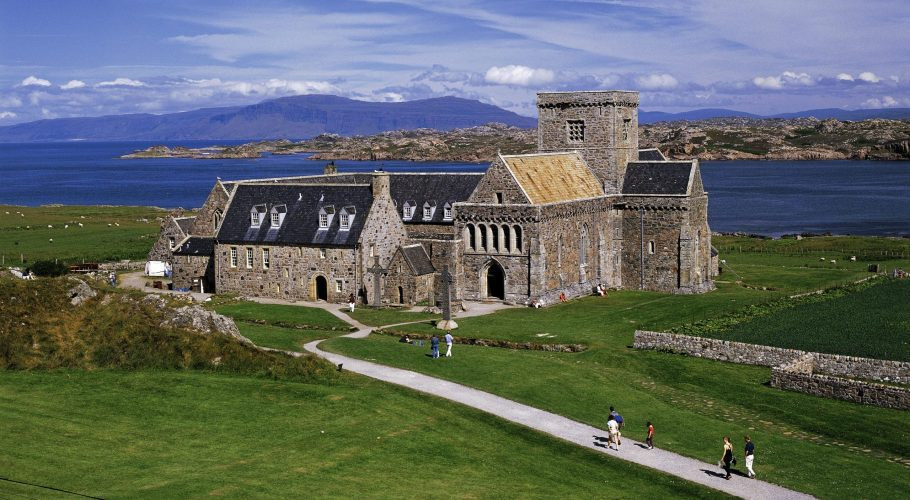 Iona Purchased From Alamy Scaled Aspect Ratio X