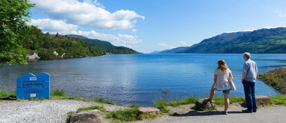 Loch Ness Alamy Scaled Aspect Ratio X