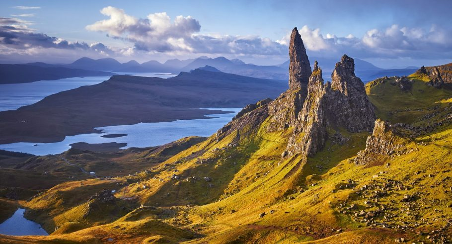 Old Man Of Storr Istock Scaled Aspect Ratio X