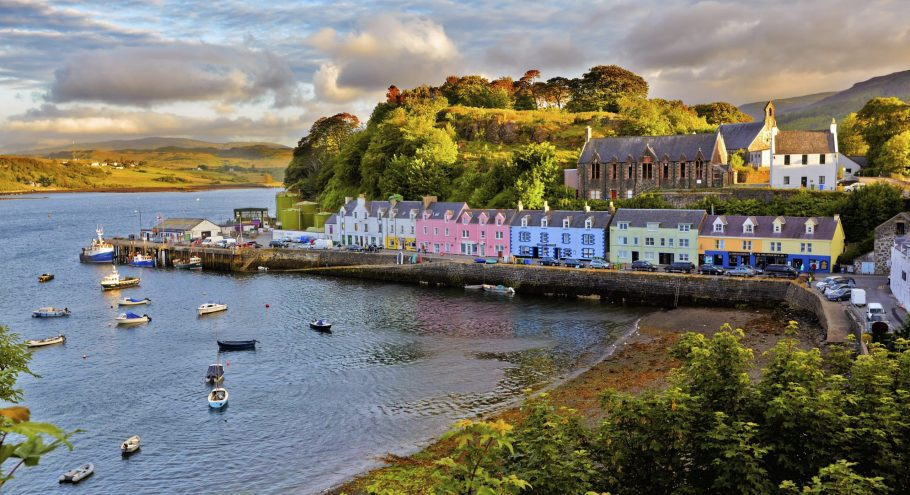 Portree From Istock 1 Scaled Aspect Ratio X