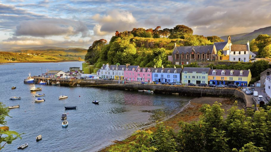 Portree From Istock Scaled Aspect Ratio X
