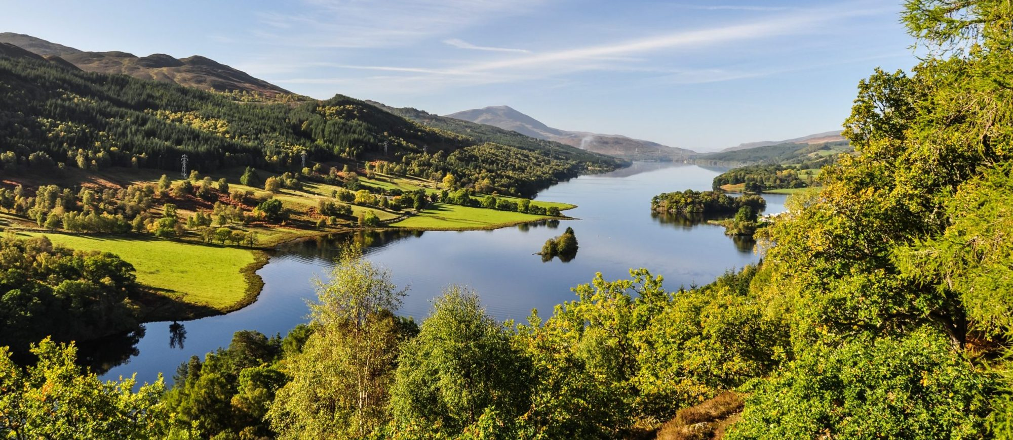 Queens View Shutterstock Scaled Aspect Ratio X